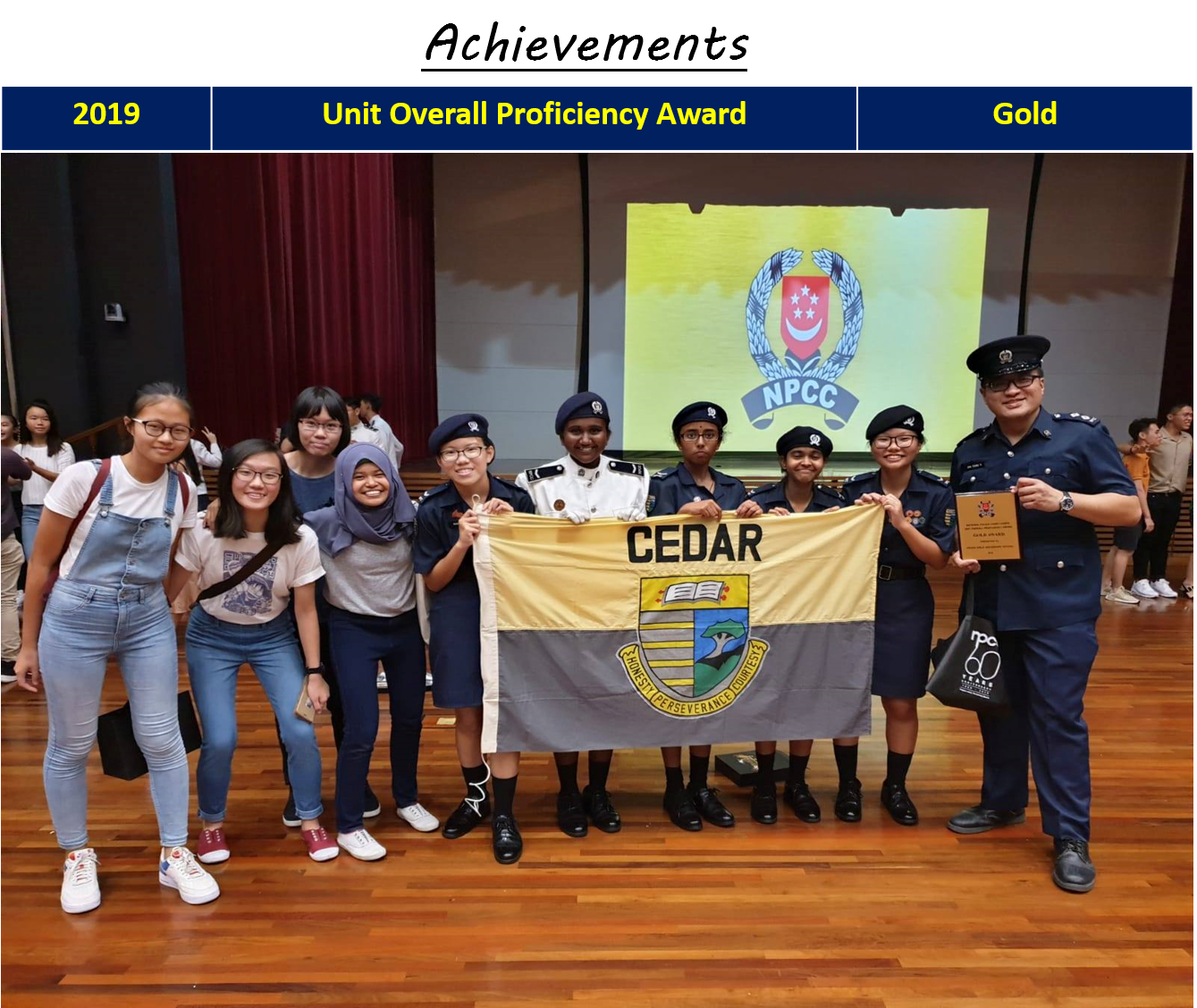 npcc achievements.png