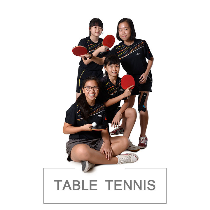 Table Tennis1.jpg