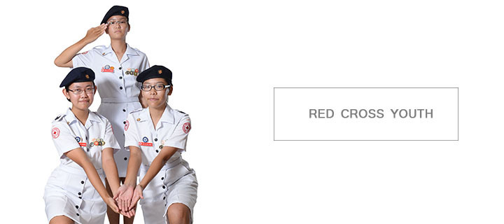 4Red Cross Youth1.jpg