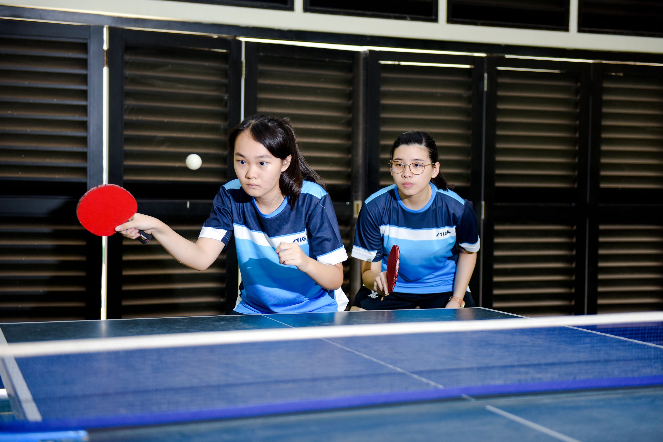 Table Tennis Subpage.jpg